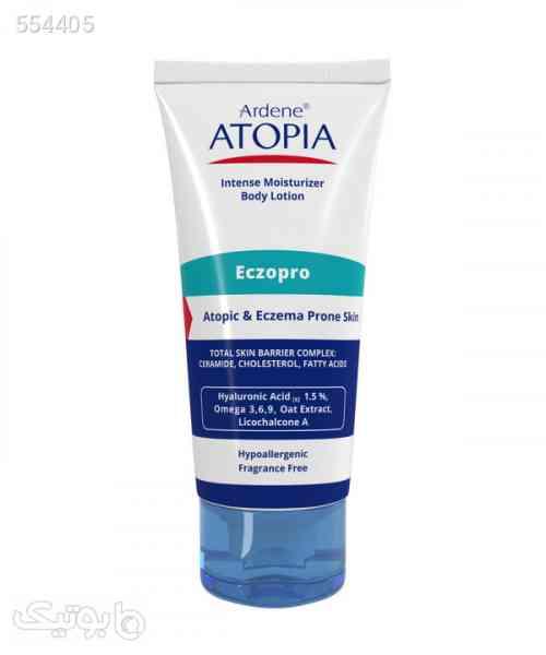 https://botick.com/product/554405-لوسیون-مرطوبکننده-بدن-مخصوص-پوستهای-خیلی-خشک-آردن-اتوپیا-Ardene-Atopia-وزن-200-گرم