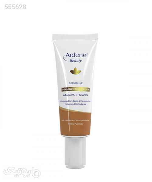 https://botick.com/product/555628-کرم-روشنکننده-حاوی-ویتامین-آردن-Ardene-وزن-30-گرم