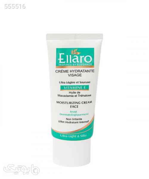 https://botick.com/product/555516-کرم-مرطوب-کننده-ویتامین-E-الارو-Ellaro-حجم-50-میلیلیتر