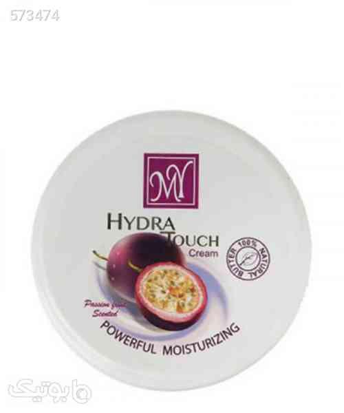 کرم نرمکننده و مرطوبکننده مای My مدل Hydra Touch حجم 200 میلیلیتر 99 2020