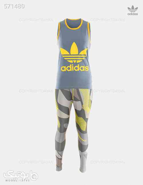 https://botick.com/product/571480-ست-تاپ-و-شلوار-زنانه-Adidas-مدل-12753