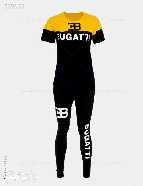 https://botick.com/product/569963-ست-تیشرت-و-شلوار-زنانه-Bugatti--مدل-13666