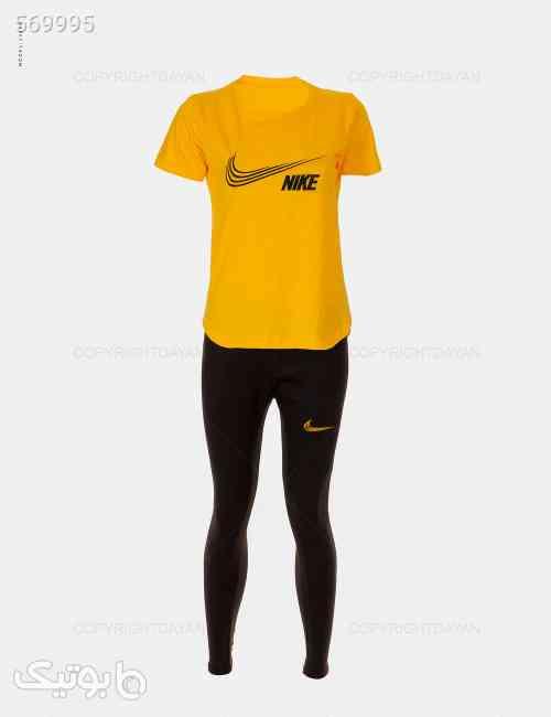 https://botick.com/product/569995-ست-تیشرت-و-شلوار-زنانه-Nike-مدل-13680