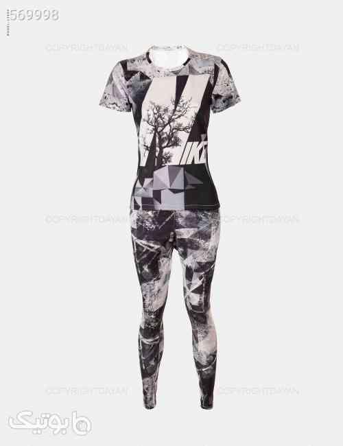https://botick.com/product/569998-ست-تیشرت-و-شلوار-زنانه-Nike-مدل-13684