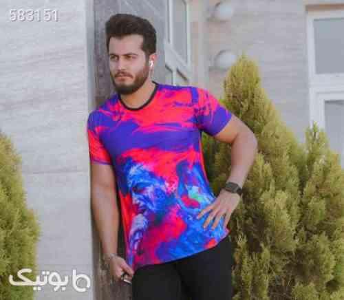 https://botick.com/product/583151-تیشرت-مردانه-مدل-A.T