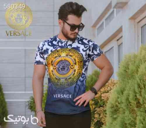 https://botick.com/product/580349-تیشرت-مردانه-مدل-Versace