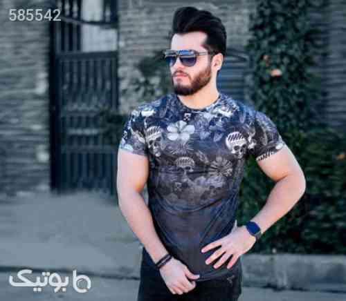 https://botick.com/product/585542-تیشرت-مردانه-مدل-Yarat