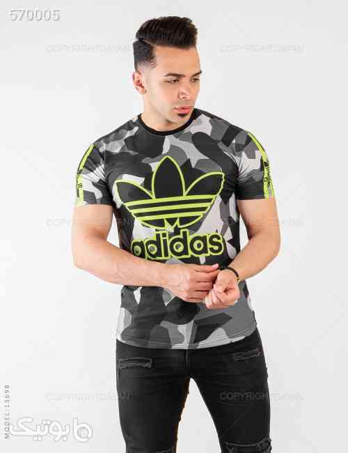 https://botick.com/product/570005-تیشرت-مردانه-Adidas-مدل-13698