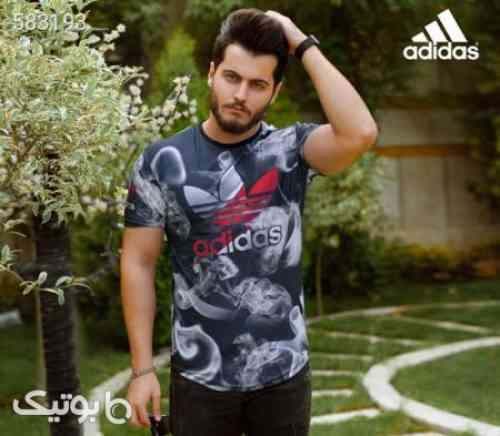 https://botick.com/product/583193-تیشرت-مردانه-Adidas-مدل-Smok