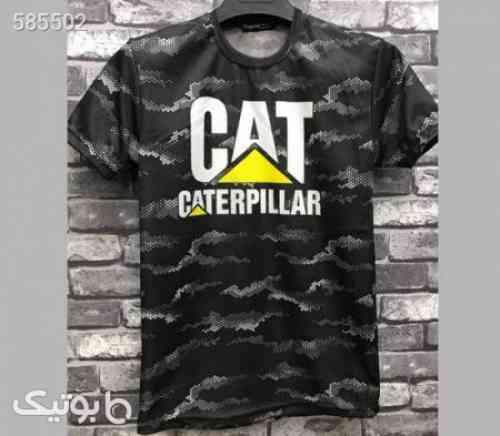 https://botick.com/product/585502-تیشرت-مردانه-Cat-مدل-Nikat
