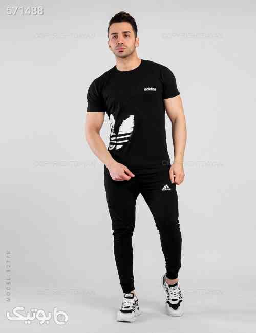 https://botick.com/product/571488-ست-تیشرت-و-شلوار-مردانه-Adidas-مدل--12778