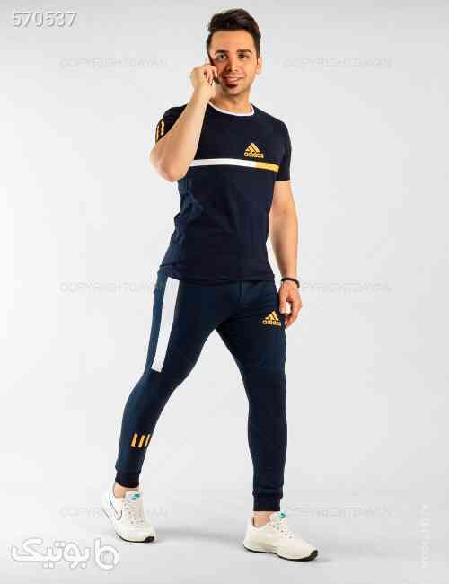 https://botick.com/product/570537-ست-تیشرت-و-شلوار-مردانه-Adidas-مدل-14240