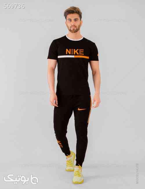 https://botick.com/product/569736-ست-تیشرت-و-شلوار-مردانه-Nike-مدل--14278