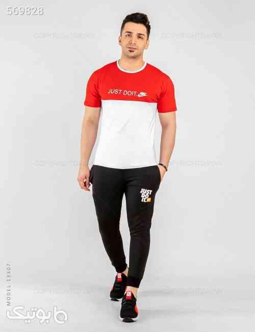 https://botick.com/product/569828-ست-تیشرت-و-شلوار-مردانه-Nike-مدل-13307