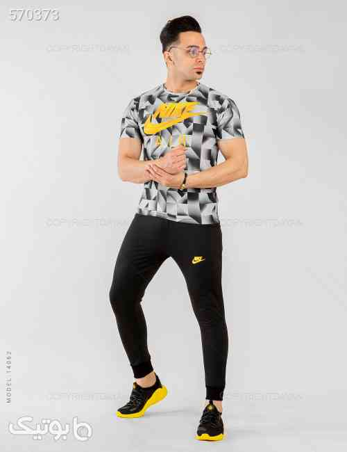 https://botick.com/product/570373-ست-تیشرت-و-شلوار-مردانه-Nike--مدل-14062
