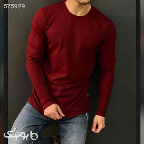 https://botick.com/product/575929-Zara-man-اورجینال-