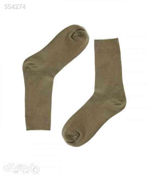 https://botick.com/product/554274-جوراب-مردانه-ساقدار-جوتیجینز-JootiJeans