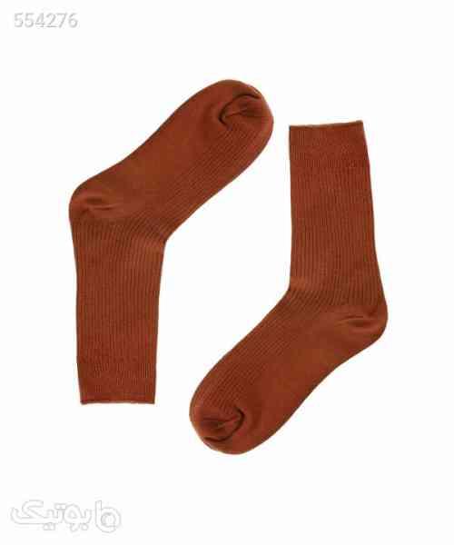 https://botick.com/product/554276-جوراب-مردانه-ساقدار-جوتیجینز-JootiJeans