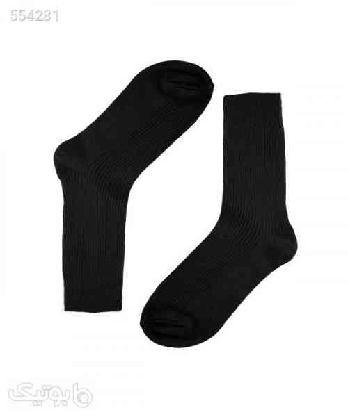 https://botick.com/product/554281-جوراب-مردانه-ساقدار-جوتیجینز-JootiJeans