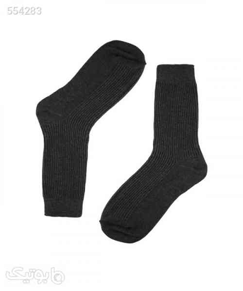 https://botick.com/product/554283-جوراب-مردانه-ساقدار-جوتیجینز-JootiJeans