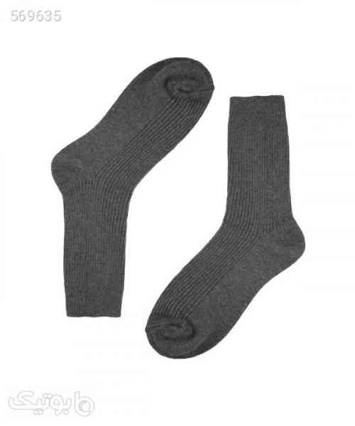 https://botick.com/product/569635-جوراب-مردانه-ساقدار-جوتیجینز-JootiJeans