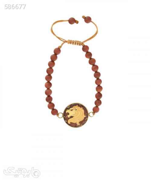 https://botick.com/product/586677-دستبند-زنانه-سام-نورزاده-Noorzadeh-Gold-Art-طرح-ماه-مرداد-کد-31