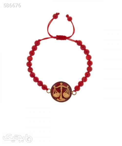 https://botick.com/product/586676-دستبند-زنانه-سام-نورزاده-Noorzadeh-Gold-Art-طرح-ماه-مهر-کد-43