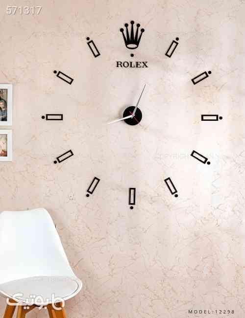 https://botick.com/product/571317-ساعت-دیواری-Rolex--مدل-12298