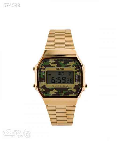 https://botick.com/product/574588-ساعت-مچی-دیجیتال-زنانه-کاسیو-Casio-مدل-A168WEGC-3DF