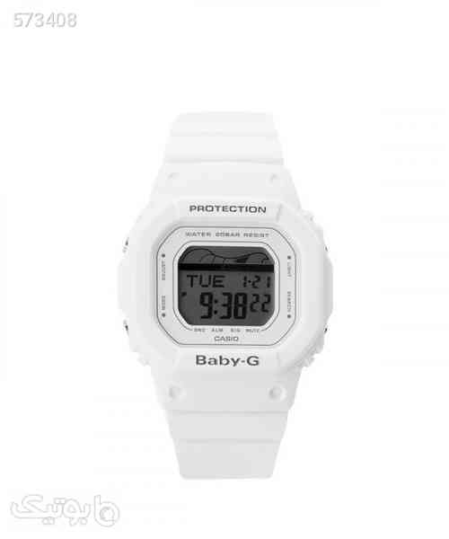 https://botick.com/product/573408-ساعت-مچی-دیجیتال-زنانه-کاسیو-Casio-مدل-BLX-560-7D