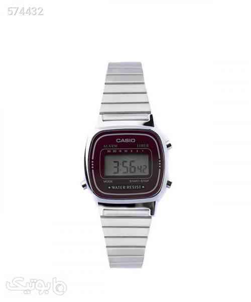 https://botick.com/product/574432-ساعت-مچی-دیجیتال-زنانه-کاسیو-Casio-مدل-LA670WA-4DF