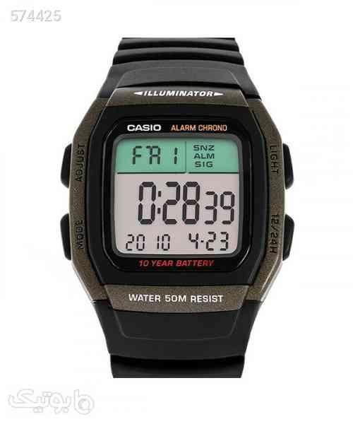 https://botick.com/product/574425-ساعت-مچی-دیجیتال-مردانه-کاسیو-Casio-مدل-W-96H-3AVDF
