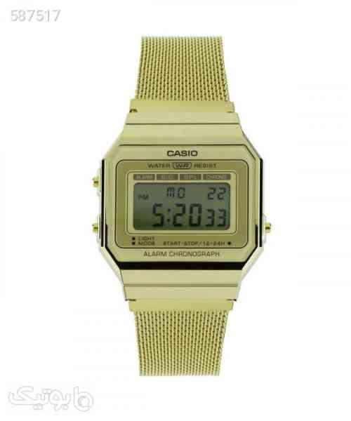 https://botick.com/product/587517-ساعت-مچی-دیجیتال-کاسیو-Casio-مدل-A700WMG9ADF