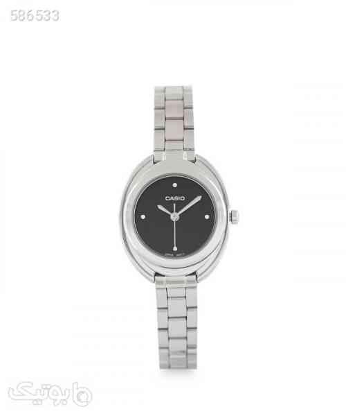 https://botick.com/product/586533-ساعت-مچی-زنانه-کاسیو-Casio-مدل-LTPE166D1CDF
