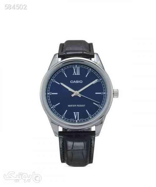 https://botick.com/product/584502-ساعت-مچی-زنانه-کاسیو-Casio-مدل-LTPV005L2BUDF