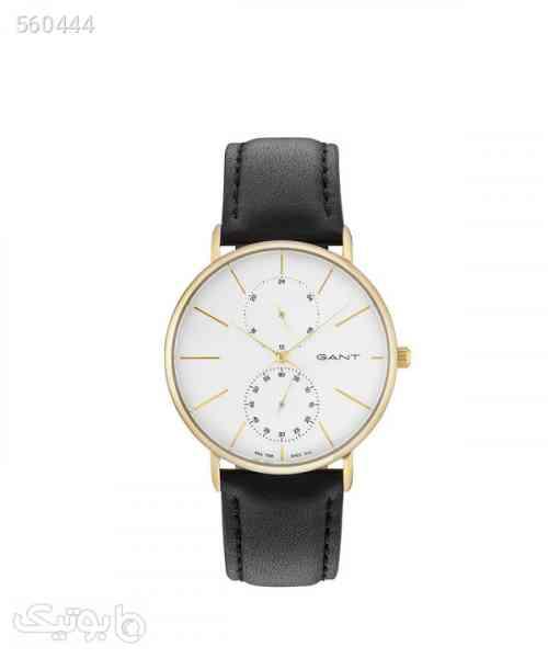 https://botick.com/product/560444-ساعت-مچی-زنانه-گنت-Gant-مدل-GW045002