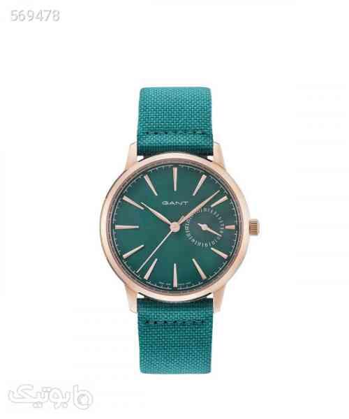 https://botick.com/product/569478-ساعت-مچی-زنانه-گنت-Gant-مدل-GW049003