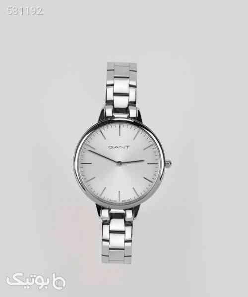 https://botick.com/product/581192-ساعت-مچی-زنانه-گنت-Gant-مدل-GW053007