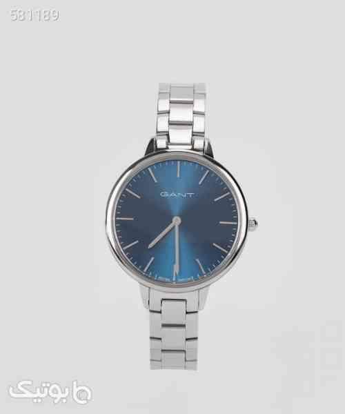 https://botick.com/product/581189-ساعت-مچی-زنانه-گنت-Gant-مدل-GW053008