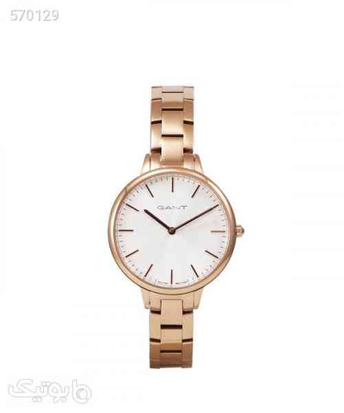 https://botick.com/product/570129-ساعت-مچی-زنانه-گنت-Gant-مدل-GW053009
