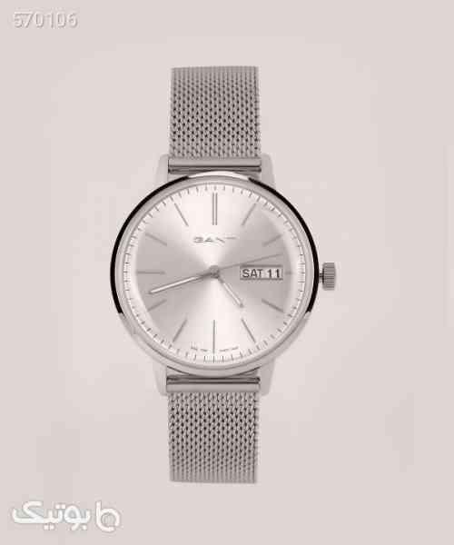https://botick.com/product/570106-ساعت-مچی-زنانه-گنت-Gant-مدل-GW075005