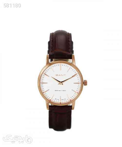 https://botick.com/product/581180-ساعت-مچی-زنانه-گنت-Gant-مدل-GW11402