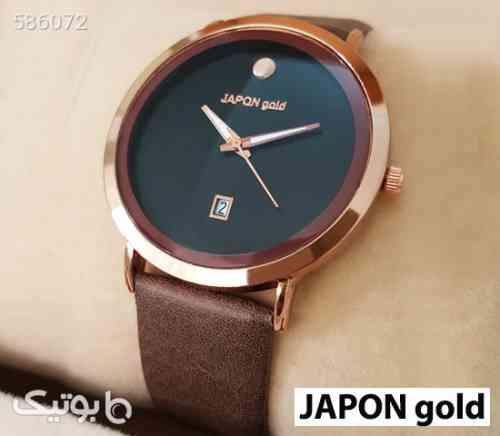 https://botick.com/product/586072-ساعت-مچی-مدل-JAPON-gold-مسی