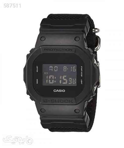 https://botick.com/product/587511-ساعت-مچی-مردانه-کاسیو-Casio-مدل-DW5600BBN1DR