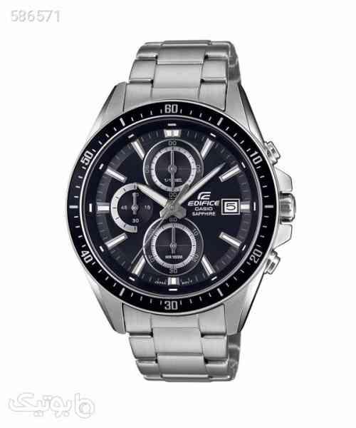 https://botick.com/product/586571-ساعت-مچی-مردانه-کاسیو-Casio-مدل-EFRS565D1AVUDF