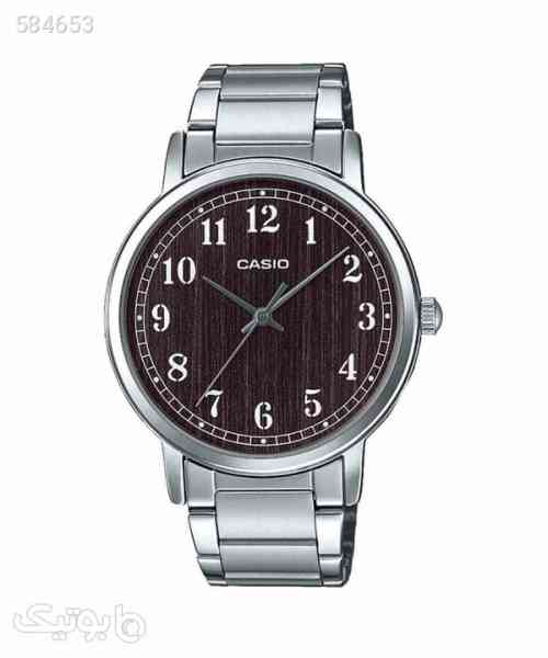https://botick.com/product/584653-ساعت-مچی-مردانه-کاسیو-Casio-مدل-MTPE145D5B1