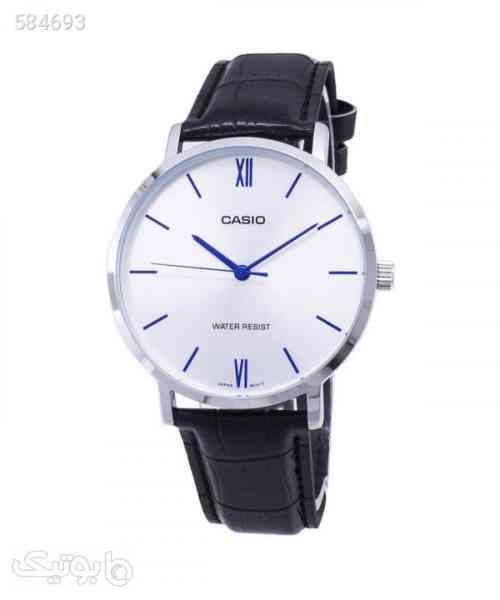 https://botick.com/product/584693-ساعت-مچی-مردانه-کاسیو-Casio-مدل-MTPVT01L7B1UDF
