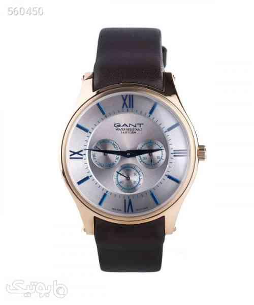https://botick.com/product/560450-ساعت-مچی-مردانه-گنت-Gant-مدل-GW001002
