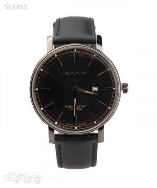 https://botick.com/product/564463-ساعت-مچی-مردانه-گنت-Gant-مدل-GW006022