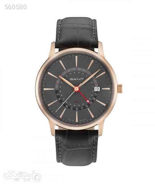 https://botick.com/product/560580-ساعت-مچی-مردانه-گنت-Gant-مدل-GW026006